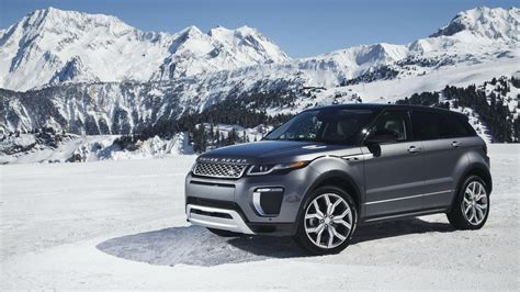 Land Rover Range Rover Evoque Backgrounds by Range Rover Evoque Wallpapers Wallpaper Cave
