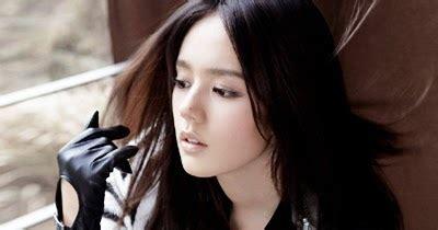 artis terkaya  korea  tercantik  korean