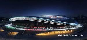 Fußball Weltmeisterschaft 2014 Stadien : stadien wm 2018 alle stadien und alle spielorte wm in russland ~ Markanthonyermac.com Haus und Dekorationen