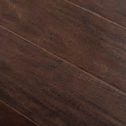 floor and decor atlanta exotica walnut wood plank porcelain tile wall and floor