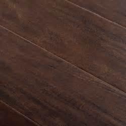 floor and decor atlanta exotica walnut wood plank porcelain tile wall and floor