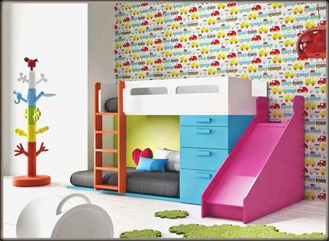 nuevo camas literas  ninos ikea custom interior