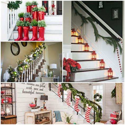 Schöner Wohnen Weihnachtsdeko by Wohnung Dekorieren Weihnachten