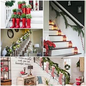 Weihnachtlich Dekorieren Wohnung : wohnung dekorieren weihnachten ~ Bigdaddyawards.com Haus und Dekorationen