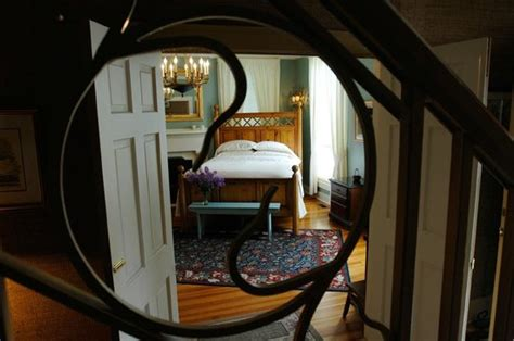 37427 rocheport mo bed and breakfast yates house bed breakfast rocheport mo omd 246 och