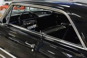 1963 Ss Used Manual Rear Wheel Drive