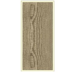 wood texture finish acp sheet er  dark oak texture acp sheet manufacturer  mumbai