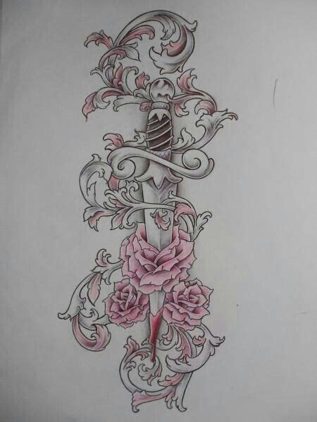 pin  natasha miller  art tattoo designs tattoos