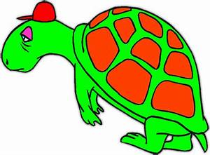 Free Turtle Animations - Turtle Clipart