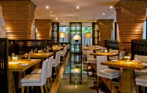 cuisine bistro s 50 best restaurants awards set for march 9