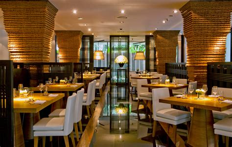 Asia's Best Restaurant 2014 Is