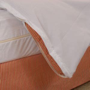 cotton poly blend sheets superbsheets com