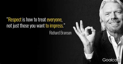 top  richard branson quotes   business