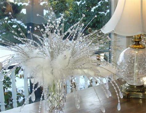 34 Beautiful Christmas Decoration Ideas Ebay Glass Coffee Tables Pagoda Table Kincaid Ottoman Toronto Domayne Best Finish For Square Stone Top Round Base