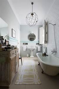 15, whimsical, eclectic, bathroom, design, ideas