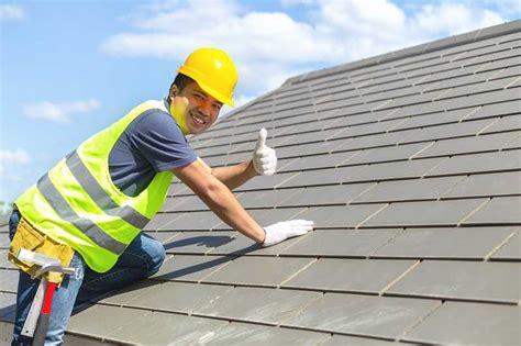 asbestos removal importance  hiring  professional