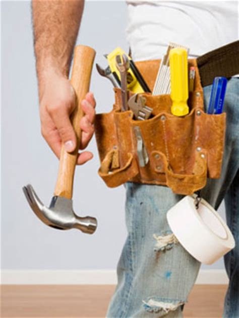 home improvement hints  tips home information