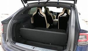 Tesla Porte Papillon : tesla model x essai longue dur e le jeu des bornes ~ Nature-et-papiers.com Idées de Décoration