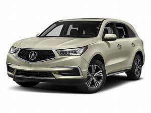 2017 acura mdx invoice price best new cars for 2018 With acura mdx invoice