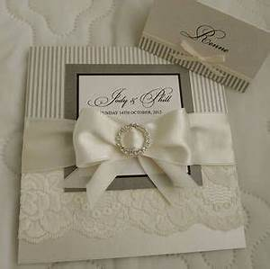 1000 images about wedding invitations on pinterest With lace wedding invitations melbourne