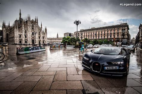 Following the release of the first two episodes of the grand tour's second season, details about episode 3 have just been the feature film of the latest episode will see jeremy clarkson embarking on a european road trip in the almighty bugatti chiron to discover if it's better to own a supercar than. The Grand Tour 2019 - 23 Bugatti Veyron et Chiron sur la ...