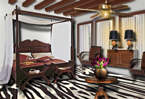 chambre coloniale chambre coloniale floriane lemarié