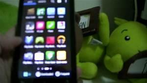 Review Asus Zenfone 4 5 T00q