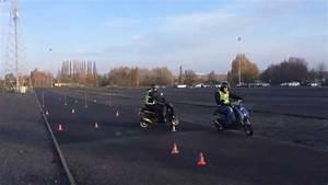 Auto Ecole Nice Nord : auto moto cole je n lubek dans le nord et le pas de ~ Dailycaller-alerts.com Idées de Décoration