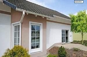 Haus Kaufen In Lünen : 64 h user kaufen in der gemeinde 44532 l nen ~ Watch28wear.com Haus und Dekorationen