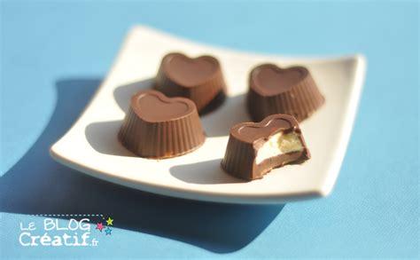 cuisine cr駮le facile faire des chocolats maison 28 images sucette au chocolat facile 224 faire des