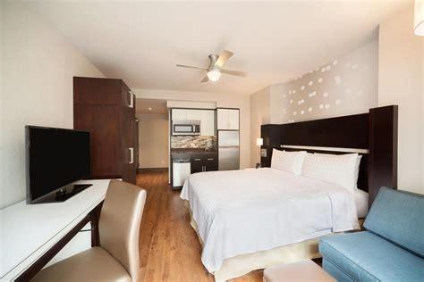 2 Bedroom Suites In New York City by 2 Bedroom Suite Hotels In New York City Www