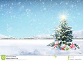 stock photo winter theme background image 34486620