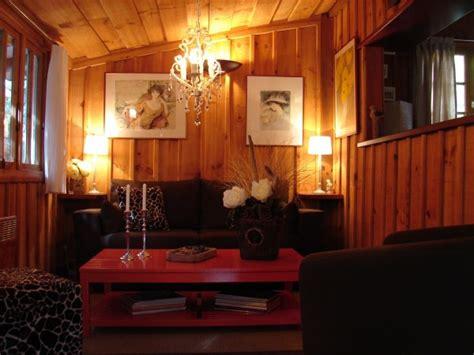 chambre d hote br馼at chambre d 39 hôtes la cabane de pomme de pin chambre d 39 hôtes cap ferret