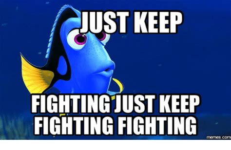 Fight Memes 25 Best Memes About Fight Fight Fight Meme Fight Fight
