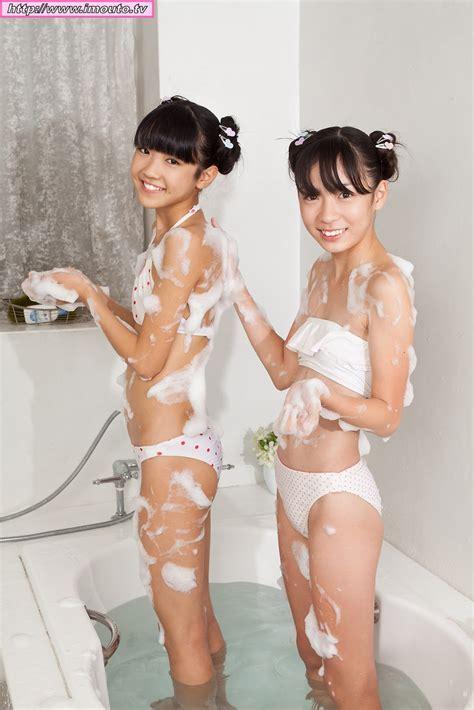 Momo Shiina And Ayu Makihara Sex Porn Images