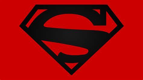 Superman New 52 Cape Symbol By Yurtigo On Deviantart