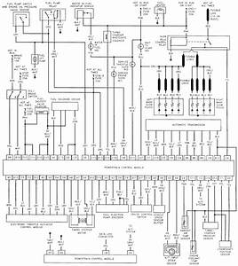 Chevrolet P 32 Motorhome Engine Diagram