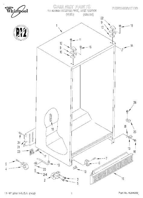 ed22tqxfw00 wire diagram 24 wiring diagram images