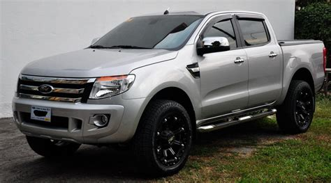ford ranger xl 2014 www pixshark images galleries with a bite