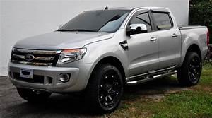 Ford Ranger 2014 : ford ranger 2014 reviews prices ratings with various photos ~ Melissatoandfro.com Idées de Décoration