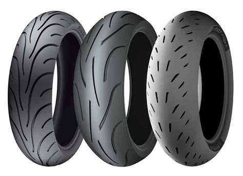 Free Vouchers With Michelin 2ct Tyres