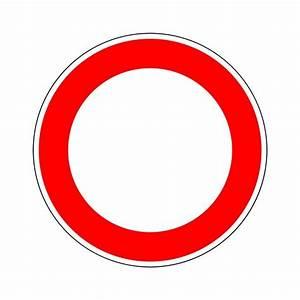 Verkehrsschild Einfahrt Verboten : verkehrszeichen 250 verkehrszeichen schweiz ~ Orissabook.com Haus und Dekorationen