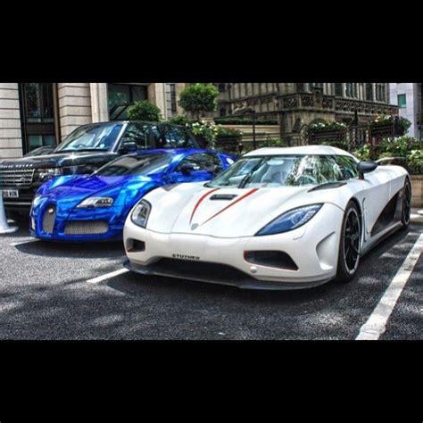 koenigsegg chrome 270 best images about super cars on pinterest cars