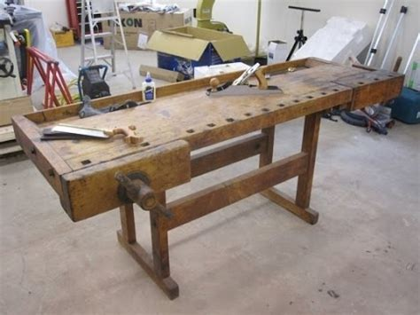 vintage woodworking plans simple woodworking projects
