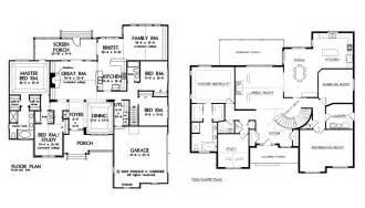 large mansion floor plans large home plans 2 large house floor plans