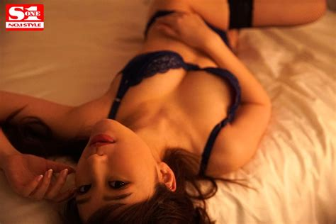 Mixed Body Fluidsdeep Sex Suzu Mitake