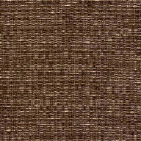 Metallic Upholstery Fabric by A381 Brown Solid Tweed Textured Metallic Upholstery Fabric