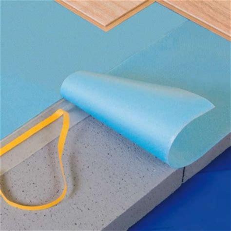 blue floor l de laagste prijzen voor blue floor ondervloer