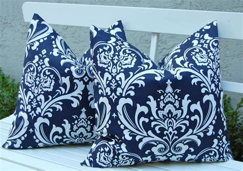 navy blue throw pillows navy blue throw pillows is cool great home decor