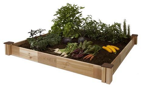 raised garden bed kits canada decor ideasdecor ideas